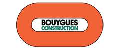 BOUYGUES CONTRUCTION